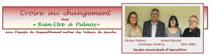 entete_croireauchangement_photo_equipe_janv20131