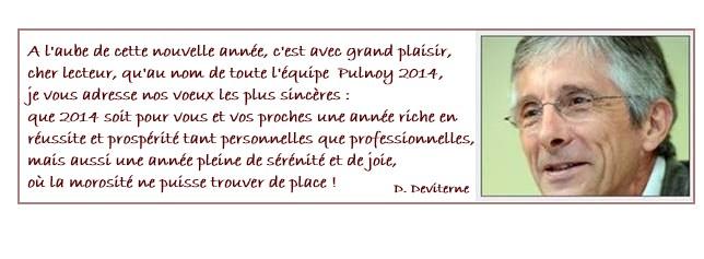 Article-DD_Voeux-2014_31-12-2013_v2(bradley-hand)