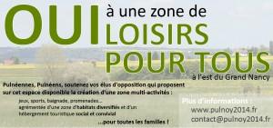 flyer_golf_coté_OUI_vdef_11-11-13